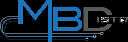 MBD_logo-large